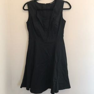 Eshakti medium/custom black dress